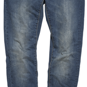 Jeans Slim Fit Blue 2 years aged