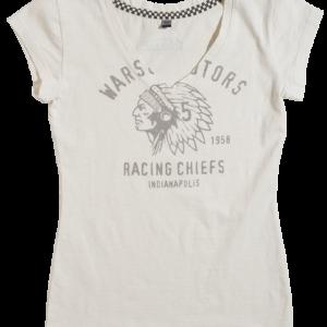 Racing Chiefs Bondo