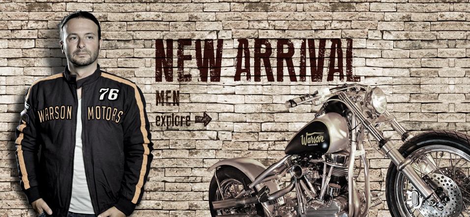 Warson_motors_lausanne_new_arrival_men